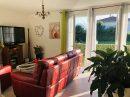 85 m² 3 pièces   Maison