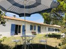 Maison  173 m² 6 pièces