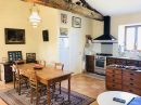 173 m² 6 pièces  Maison