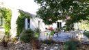 Maison   167 m² 7 pièces