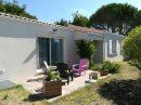 167 m² 7 pièces  Maison