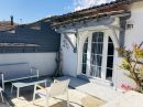 150 m² 3 pièces Maison