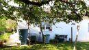 3 pièces 106 m² Cozes   Maison