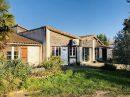210 m² Meursac  Maison  5 pièces