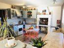 Maison 5 pièces Meursac  210 m²