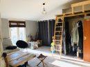 Maison  Meursac  5 pièces 210 m²