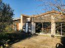 210 m² Maison Meursac   5 pièces