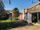 5 pièces Meursac  Maison 210 m²