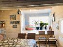 Maison 196 m² 7 pièces
