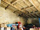 187 m²  5 pièces Maison