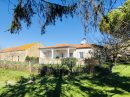 Maison 112 m² 5 pièces  Gémozac