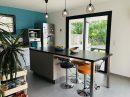 Maison  6 pièces  204 m²