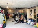 204 m²  Maison 6 pièces