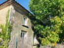 Maison  158 m² 5 pièces Grézac