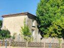 158 m² Grézac  5 pièces Maison