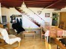 Maison   4 pièces 162 m²