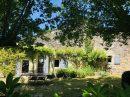 5 pièces 180 m² Maison