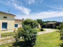7 pièces 206 m²  Maison