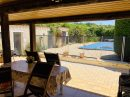 206 m²  7 pièces Maison