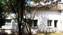 4 pièces Maison  117 m²