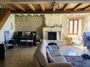 Maison   138 m² 4 pièces
