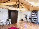 Maison Charentaise de 137 m²