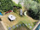 Maison   138 m² 3 pièces
