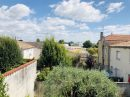 138 m² Maison 3 pièces