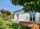 5 pièces Maison Meschers-sur-Gironde  106 m²