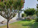 Meschers-sur-Gironde  106 m² 5 pièces  Maison