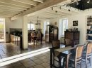 7 pièces  Maison  230 m²