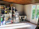 6 pièces Maison 152 m²
