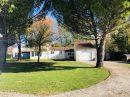 152 m² Maison  6 pièces