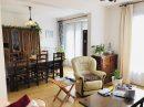 Maison 121 m² Royan Marché central 5 pièces