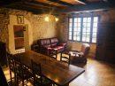 119 m² 5 pièces Maison