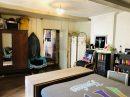 Maison   3 pièces 102 m²