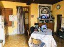 102 m² 3 pièces Maison