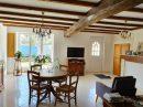 121 m²   Maison 4 pièces