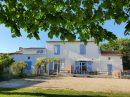 Chenac-Saint-Seurin-d'Uzet   190 m² Maison 7 pièces