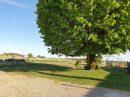 190 m² Maison 7 pièces  Chenac-Saint-Seurin-d'Uzet