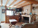 Maison   4 pièces 109 m²