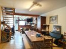 4 pièces 109 m²  Maison