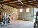 4 pièces Maison 109 m²