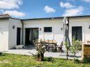 5 pièces Maison   124 m²