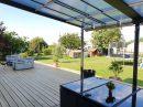 5 pièces Maison  117 m²