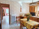 101 m² Maison 4 pièces Cozes