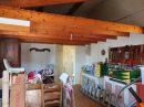 101 m²  4 pièces Maison Cozes