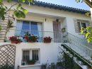 90 m²  4 pièces Cozes  Maison