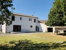 Maison   6 pièces 148 m²