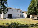 148 m² 6 pièces  Maison